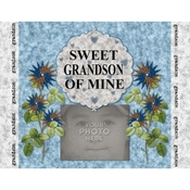 Sweet_grandson_11x8_book-001_medium