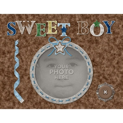 Sweet_grandson_11x8_book-008