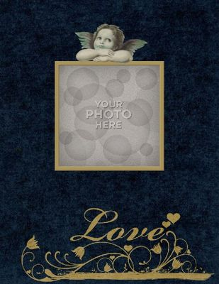 A_little_love_album_2_8x11-001