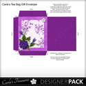 Buds_and_blooms_tea_bag_template-001_small
