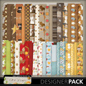 I_love_my_pet_paper_pack_small