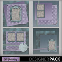 Lavender_blue_album_2_small