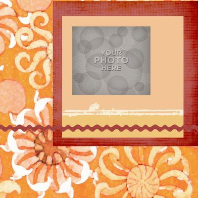 Apricot_bliss_album_1-001