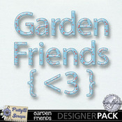 Pbs_gardenfriends_alpha_prev_medium