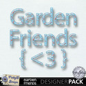Pbs_gardenfriends_alpha_prev_small