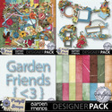 Pbs_gardenfriends_collection_prev_small