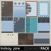 The_little_moments_journal_cards_01_medium