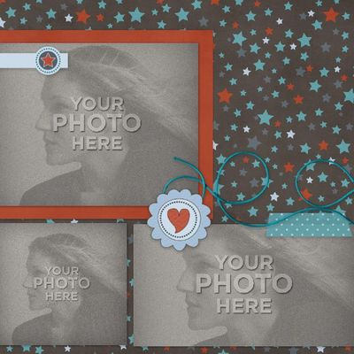 The_litte_moments_photobook-004