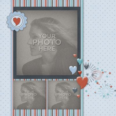 The_litte_moments_photobook-017