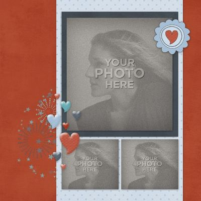 The_litte_moments_photobook-018