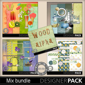 Previewbundle1_medium