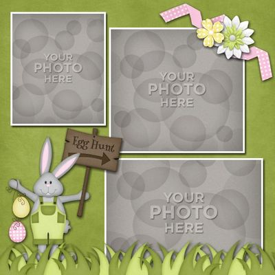 Kl_exciting_easter-003