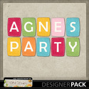 Agnes_party_-_alphas_small