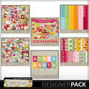 Agnes_party_-_bundle_small