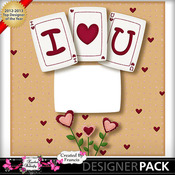 Be_my_valentine_quickpage_fb_medium