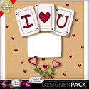 Be_my_valentine_quickpage_fb_small