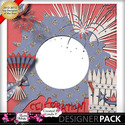 4th_celebration_quickpage_lp_small