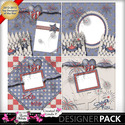 4th_celebrations_quickpages_lp_small
