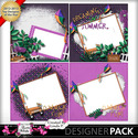 Dreaming_in_summer_quickpage_lp_small