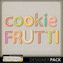 Cookie_frutti_-_alphas_small