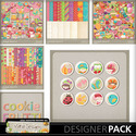 Cookie_frutti_-_bundle_small