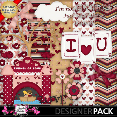 Be_my_valentine_mini_kit