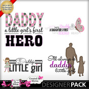 Daddy_s_girl_wordart_medium