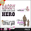 Daddy_s_girl_wordart_small