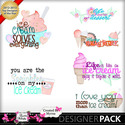 Ice_cream_party_wordart_small
