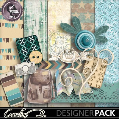 Memories_of_travel_bundle_2