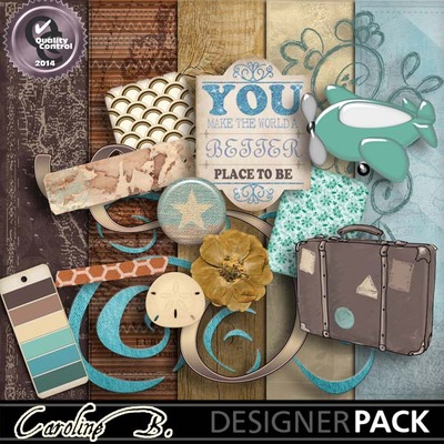 Memories_of_travel_bundle_3