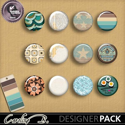 Memories_of_travel_bundle_4