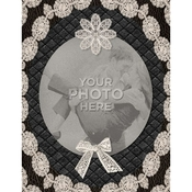 Leather___lace_8x11_photobook-001_medium