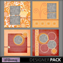 Apricot_bliss_album_3_small