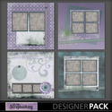 Lavender_blue_album_3_small