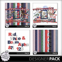 Rwb_bundle_small
