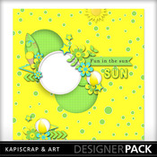Ks_funinthesun_qp1_pv1_medium