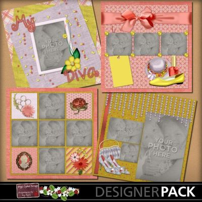 Dcs_divas_8x8_template_preview