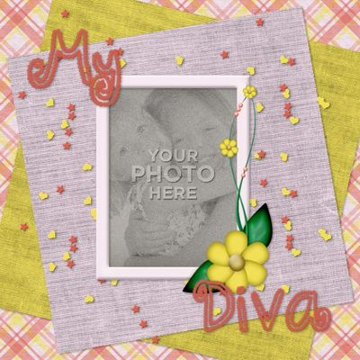 Dress_up_divas_8x8-001