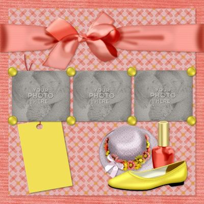 Dress_up_divas_8x8-004