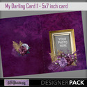My_darling_card_1_small