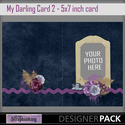 My_darling_card_2_small