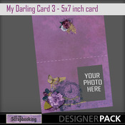 My_darling_card_3_medium