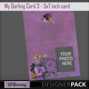 My_darling_card_3_small