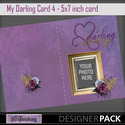 My_darling_card_4_small