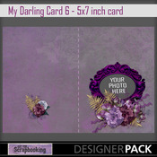 My_darling_card_6_medium