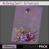 My_darling_card_7_medium