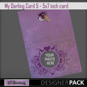 My_darling_card_5_small