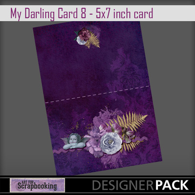 My_darling_card_8