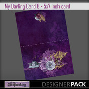 My_darling_card_8_medium